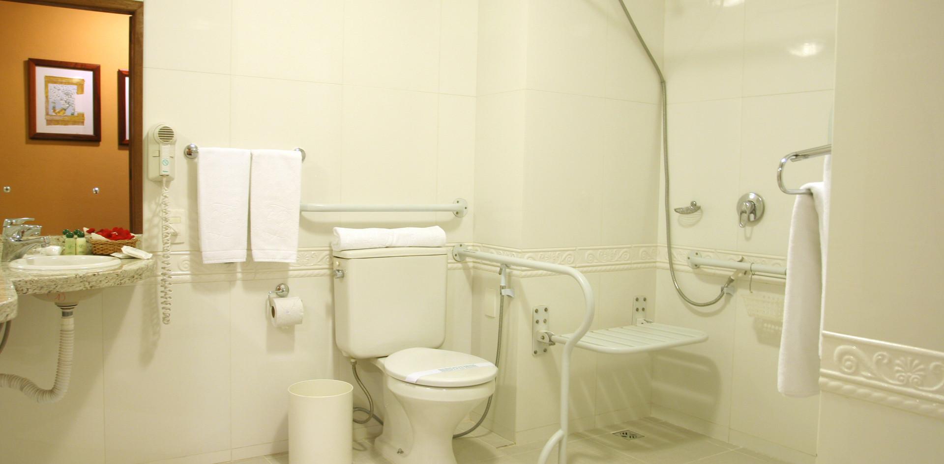 banheiro adaptado.jpg