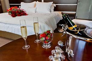 20110202_villa_bella_hotel_IMG_6709.jpg