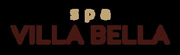 Logo-Spa-(atualizado)---RGB.png