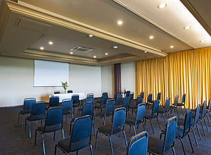Sala Eventos - Vale do Quilombo (4).jpg