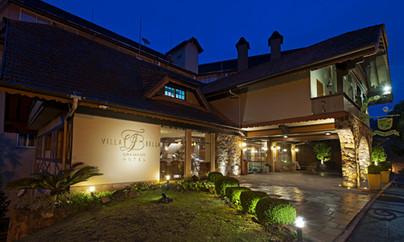 Villa Bella Fachada.jpg