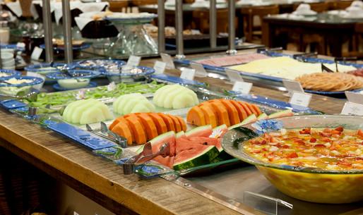 Café da manhã Buffet (10).jpg