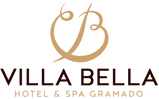 logo villa bella.png