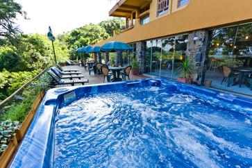 20110202_villa_bella_hotel_IMG_6782.jpg