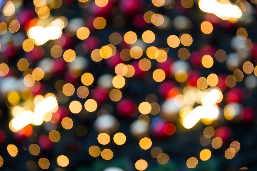 xmas-bokeh-lights.jpg