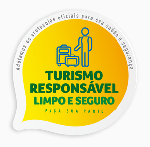 Selo_Turismo_Responsavel-Branco.png