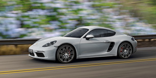 Porsche---Super-Carros-Villa-Bella-Hotel