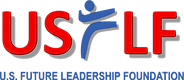 USFLF Website