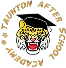 Taunton After School Academy Logo