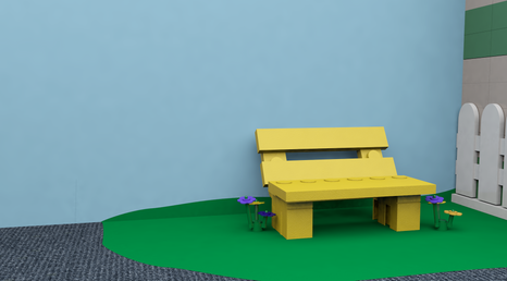 Station 4 Bench Area.png