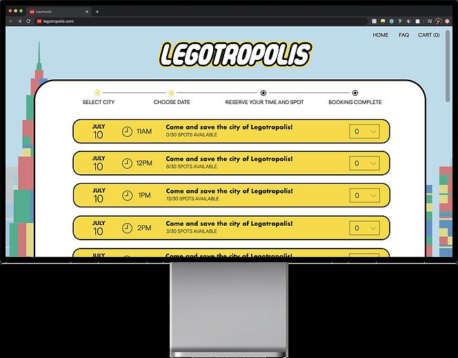 LEGO Reservation Mockup.png