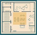 Floor 1_Communal Area-07.png