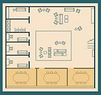 Floor 2_Classrooms-07.png