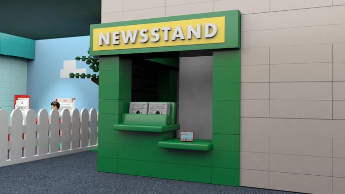 newsstand-pickup.jpg