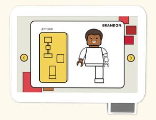 Final_LEGO Kiosk Station 3.mp4