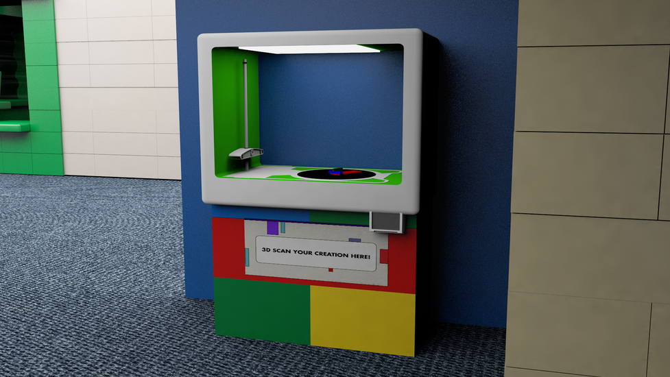 Building Zone_3D Scanner.png