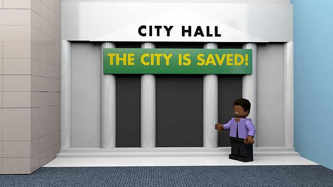 mayor-city-hall-banner.jpg