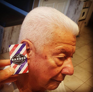 💈Cuts Shaves & More_Even seniors can get a fade...jpg