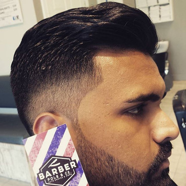 Cuts Shaves & More.💈_barberpoleandco._Call 5192672127 for your next haircut...jpg