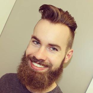 💈Cut Shaves & more.jpg