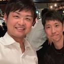 野球YouTuberのカズロー君とMTG。_#マキシマムステートプログラム #カ