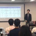 マキシマムステートプログラムスクール説明会.jpg