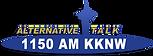 KKNW AlterntiveTalk
