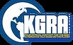 kgra_hero_logo-58d5deb2b25fc.png