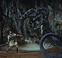 Jason_and_the_Argonauts_(1963)_Hydra_fig