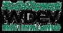 Wdev Vermon Logo