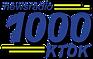 KTOK_newsradio1000_logo.png