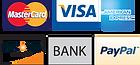 credit-card-icons-logo-9CC8F1BFCD-seeklogo.com.png