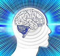 brainrays-516326_1920.jpg