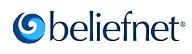 Beliefnet logo