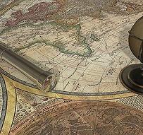 map-of-the-world-1715049_640_WillifredWe