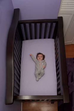 firm-sleep-surface-2_17875046934_o