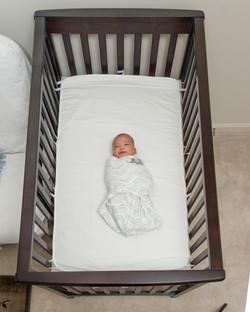 safe-sleep-environment-1_18311550489_o