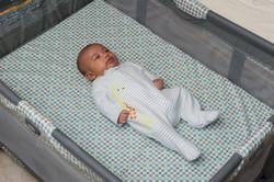 safe-sleep-environment-2_18310022930_o