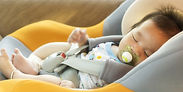 babies-sitting-devices-today-main-190517