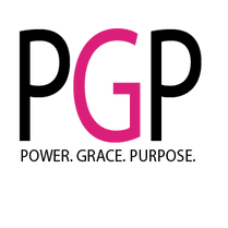 PGP Logo2-01.png