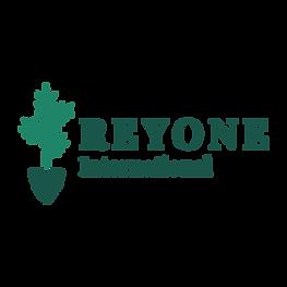 Reyone Logos-01.png