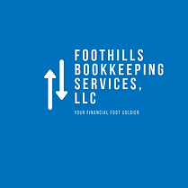 Foothills Bookkeeping Services, LLC (1).