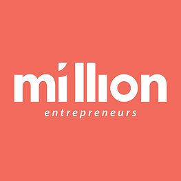 OneMillion_Social_Icon.jpg