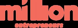 OneMillion_Standard_Logo.png