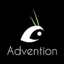 Advention-logo-A2.jpg