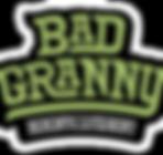 BAD GRANY