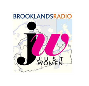 Brooklands Radio in square.png