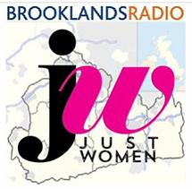 Brooklands Radio.png