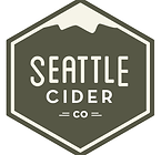 seattleciderco.png
