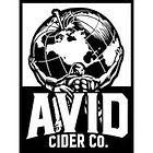 Avid Cider